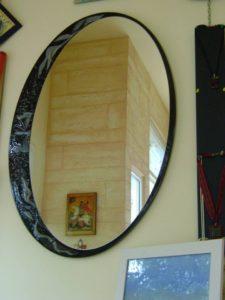 Atelje Sofija - Ogledala